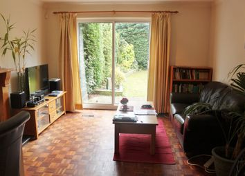 Thumbnail 2 bed end terrace house to rent in Kendall Avenue, Beckenham