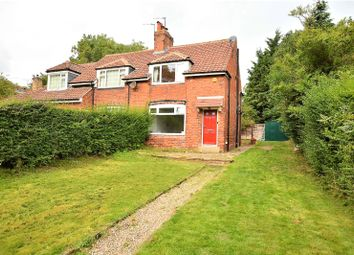Rowley View Cottage, Wetherby Road, Scarcroft, Leeds LS14