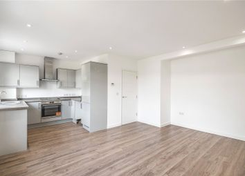 2 bed maisonette for sale in Cumberland Road, Harrow, Middlesex HA1