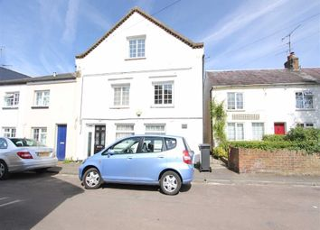 Thumbnail 1 bed flat to rent in King Street, Tring