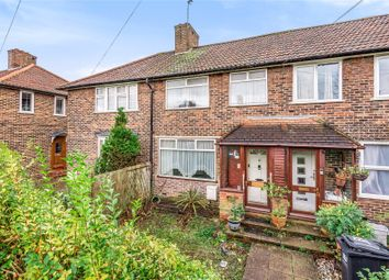 Thumbnail 3 bed terraced house for sale in Hassop Walk, London