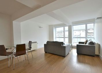 2 bed flat for sale in Sir Thomas Street, Liverpool L1