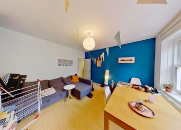Old Castle Street, London E1. 3 bed property