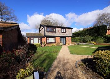 4 bed detached house for sale in Meadow Gate, Prestwood, Great Missenden HP16