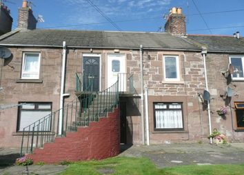 Thumbnail 1 bedroom flat to rent in India Street, Montrose