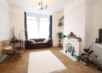 Thumbnail 4 bed terraced house for sale in Crosby Road, London