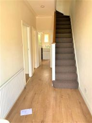 4 bed property to rent in Pendlestone Road, London E17
