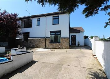 5 bed property to rent in Chain Lane, Staining, Blackpool FY3