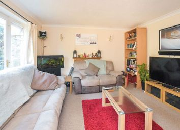 Thumbnail 2 bedroom flat to rent in Abingdon, Oxfordshire