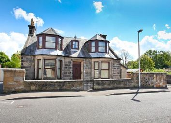 Thumbnail 4 bed detached house for sale in Betson Street, Markinch, Glenrothes