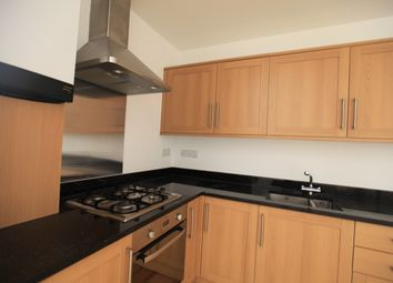 Thumbnail 1 bed flat to rent in South Lambeth Road, Stockwell