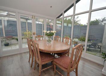 4 bed detached house for sale in Bigland Drive, Ulverston LA12