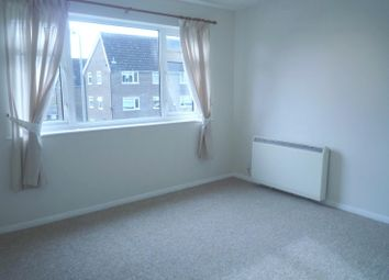 Thumbnail 2 bed flat to rent in Dunkeld House, Brambleside, Loudwater