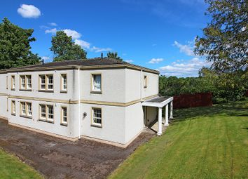 Thumbnail 2 bed flat for sale in 3 Maryfield Gardens, Inverness