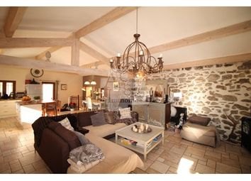 Thumbnail 2 bed property for sale in 06380, Sospel, Fr