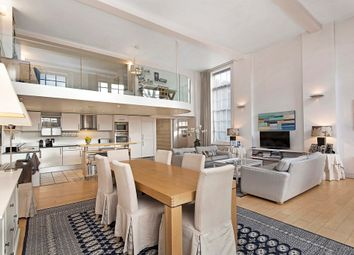 Thumbnail 2 bed property to rent in Victorian Heights, Thackeray Road, London