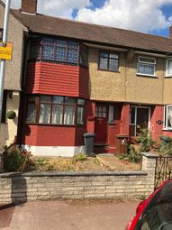 Thumbnail 3 bed town house to rent in Sedgemoor Drive, Dagenham