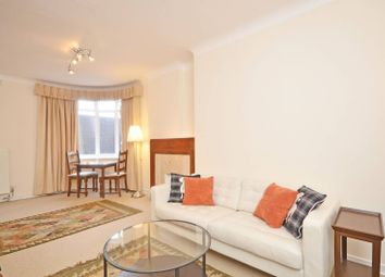 0 Bedrooms Studio to rent in Norland Square, Holland Park W11