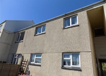 2 bed flat for sale in Tregundy Road, Perranporth TR6