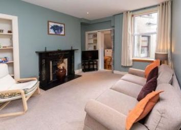 Thumbnail 2 bedroom flat to rent in 25 Hamilton Place, Aberdeen