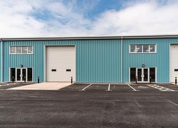 Thumbnail Warehouse to let in Unit 3, Cedar Trade Park, Terminus Road, Chichester, West Sussex