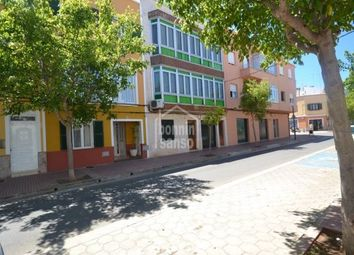 Thumbnail 4 bed apartment for sale in Ciutadella, Ciutadella De Menorca, Balearic Islands, Spain
