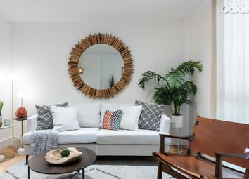 Thumbnail 1 bed flat for sale in Aurum Development, Kingsway, Hove Seafront
