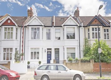 Thumbnail 5 bed property to rent in Aycliffe Road, London