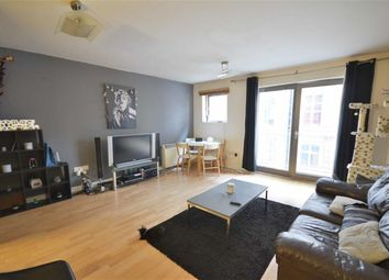 Thumbnail 2 bed flat for sale in Mercury Building, Aytoun Street, Manchester