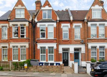 Thumbnail 2 bed property for sale in Durham Road, London