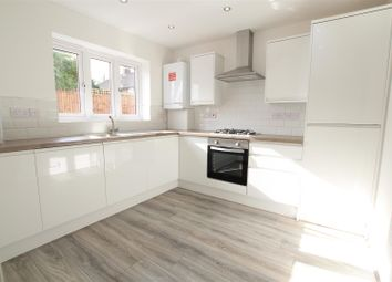 Thumbnail 3 bed property for sale in Powell Way, Stoneycroft, Liverpool