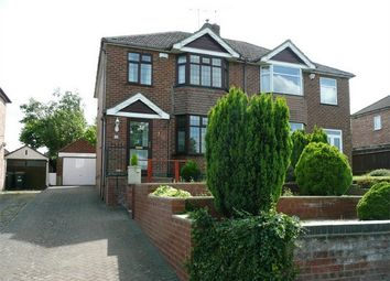 Thumbnail 3 bed semi-detached house to rent in Kenpas Highway, Green Lane, Coventry