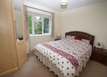Thumbnail 1 bedroom property to rent in Felstead Avenue, Clayhall