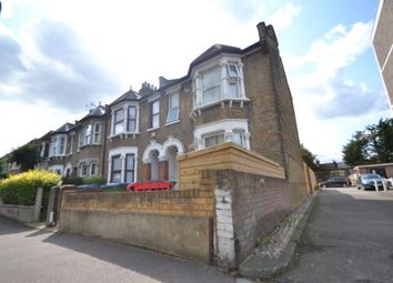 Thumbnail 2 bedroom flat for sale in Woodhouse Road, London