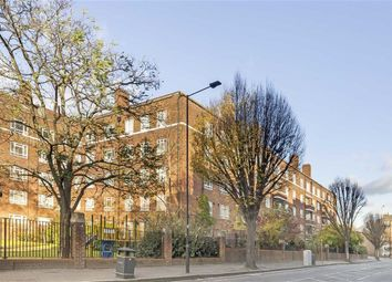 Thumbnail 2 bed flat for sale in White City Estate, London