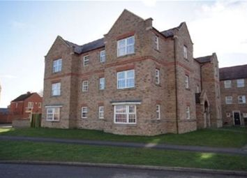 Thumbnail 1 bed property to rent in Warren Lane, Lincoln, Lincs