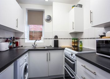 Thumbnail 1 bedroom flat to rent in Upton Road, Slough