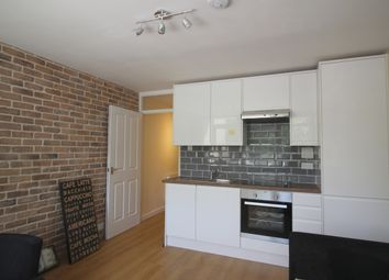 Thumbnail 4 bed flat to rent in 41 Ponton House, Palace Road, London