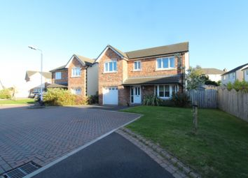 Thumbnail 4 bed property for sale in 37, Ramsey, Isle Of Man