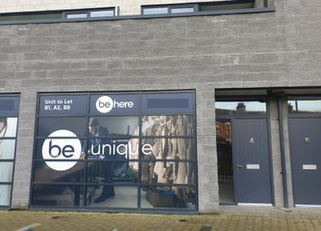 Thumbnail Retail premises to let in Blyth Road, Hayes