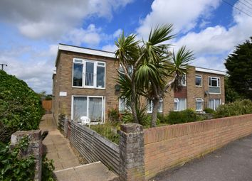 Thumbnail 2 bed flat for sale in Coast Road, Pevensey Bay