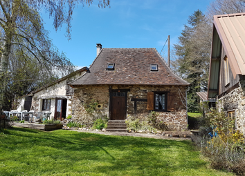 Thumbnail 3 bed detached house for sale in Savignac Ledrier, Dordogne, Nouvelle-Aquitaine, France