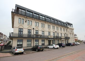 Thumbnail 2 bedroom flat to rent in Pier House, Tower Promenade, New Brighton, Wirral