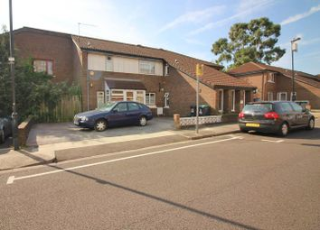 Thumbnail 3 bed property for sale in Bracknell Close, London