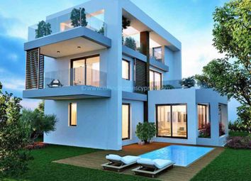 Thumbnail 3 bed detached house for sale in Phanos Road, Protaras 5295, Cyprus