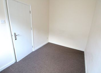 Thumbnail 1 bedroom flat to rent in Granville Road, Luton