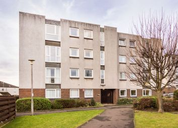 Thumbnail 3 bed flat for sale in 15/5 Craigmount Hill, Corstorphine, Edinburgh
