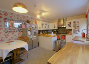 Thumbnail 4 bed terraced house for sale in Coatham Road, Redcar