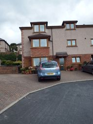 Thumbnail 2 bedroom flat to rent in Monks Close, Penrith