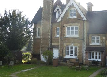 Thumbnail 1 bed flat to rent in Frith Hill House, Upper Manor Road, Godalming